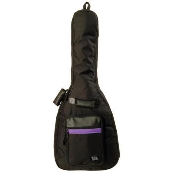 Deluxe Acoustic Guitar Gig Bag (OA-GBA4660)