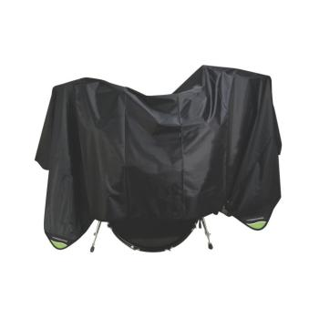 Drum Set Dust Cover (DR-DTA1088)
