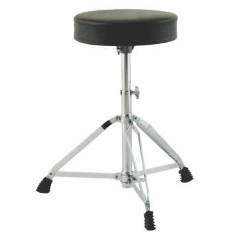Double-Braced Drum Throne (DR-MDT2)