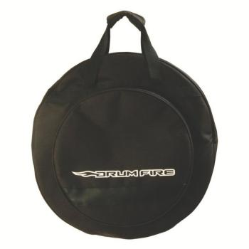 Backpack Cymbal Bag (DR-CB4000)