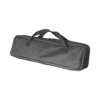 2 Pocket Drum Stick Bag (OG-DSB6500)