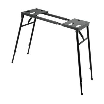 Platform Style Keyboard Stand (OA-KS7150)