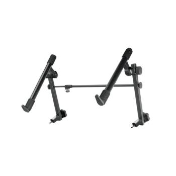 Universal 2nd Tier for X- and Z-Style Keyboard Stands (OA-KSA7500)