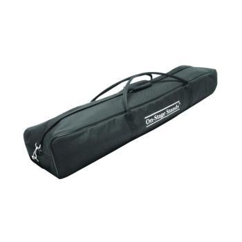 Speaker Stand Bag (OA-SSB6500)