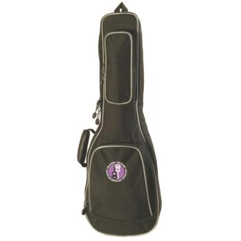 GBU4100 Series Ukulele Gig Bag  (Tenor) (OA-GBU4102)