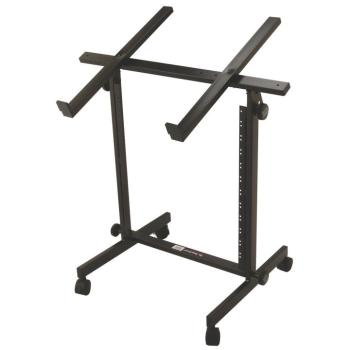 Adjustable Amp/Mixer Stand (OA-RS9050)