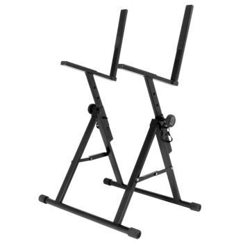 Tiltback Amp Stand (OA-RS7000)