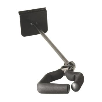 Adjustable Flip-It®Guitar Hanger (OA-GS7660B)