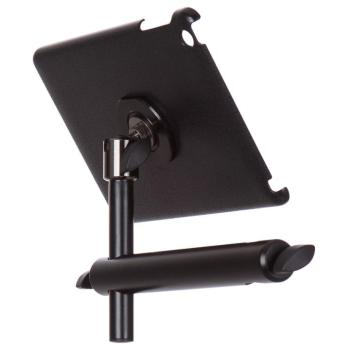 iPad® Mini Snap-On™ Cover w/ Mounting Bar (OE-TCM9260)