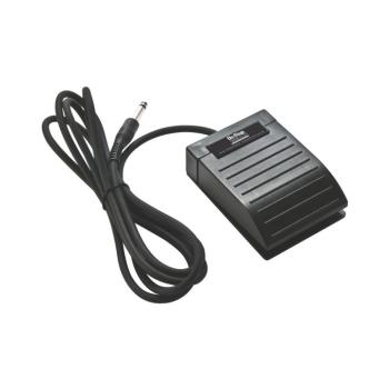 Keyboard Sustain Pedal (OA-KSP20)