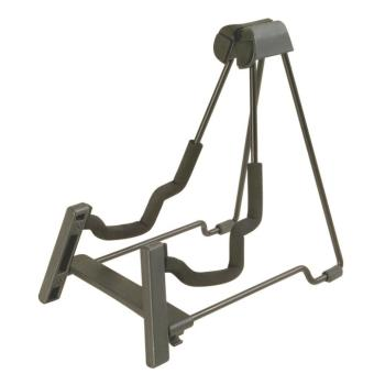 Fold-Flat Small Instrument Stand (OA-GS5000)