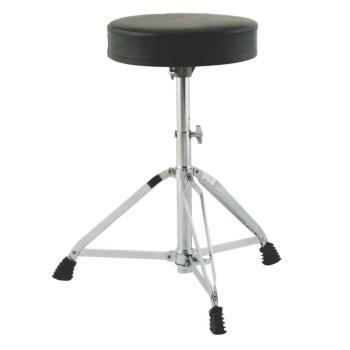 Double-Braced Drum Throne (DR-MDT2)