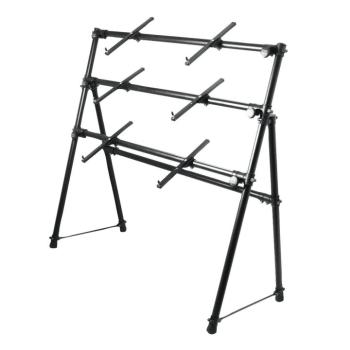 3-Tier A-Frame Keyboard Stand (OA-KS7903)