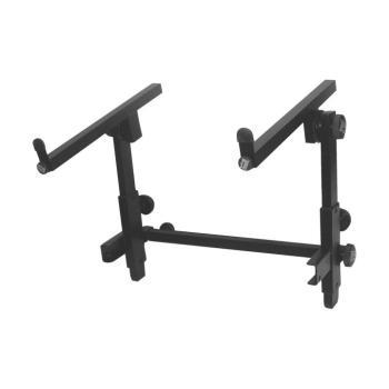 Professional 2nd Tier for KS7350 Folding-Z Stand (OA-KSA7550)