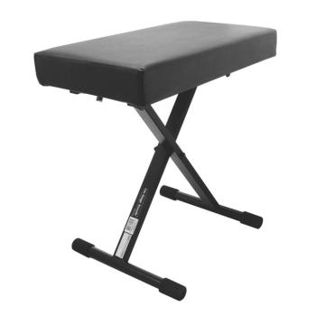 Deluxe X-Style Bench (OA-KT7800+)