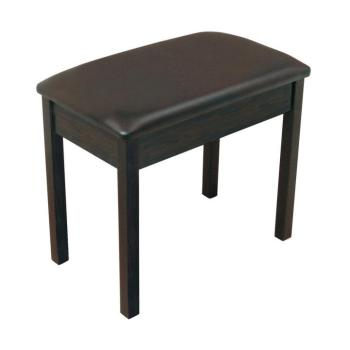 Keyboard / Piano Bench (Rosewood) (OA-KB8802R)