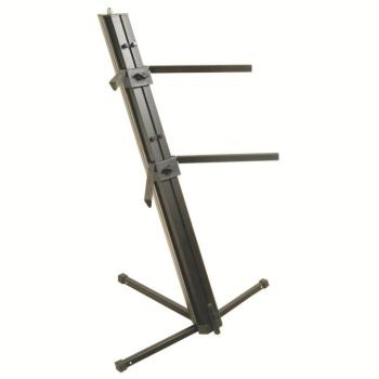 Quantum Core Column Keyboard Stand (OA-KS9102)