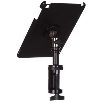 iPad® Mini Snap-On™ Cover w/ Table Clamp (OE-TCM9263)