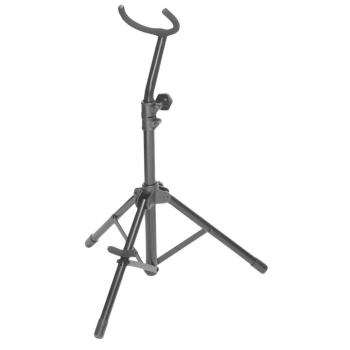 Baritone Sax Stand (OA-SXS7501B)