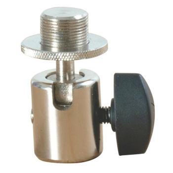 Ball-Joint Mic Adapter (OT-MM01)