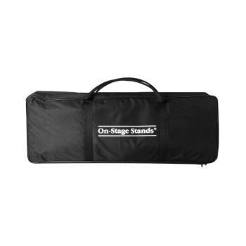 Microphone Stand bag (OA-MSB-6500)
