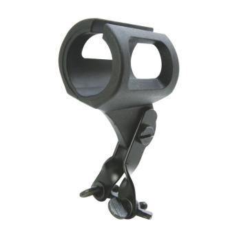 Conductor Stand Mic Clip (OA-MY101)
