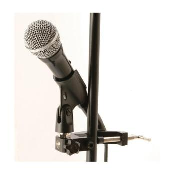 Table/Stand Microphone Clamp (OA-TM01)