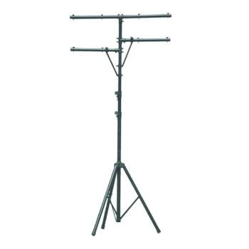 Lighting Stand w/ Side Bars (OA-LS7720BLT)