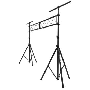 Lighting Stand w/ 10-Foot Truss (OA-LS9790)