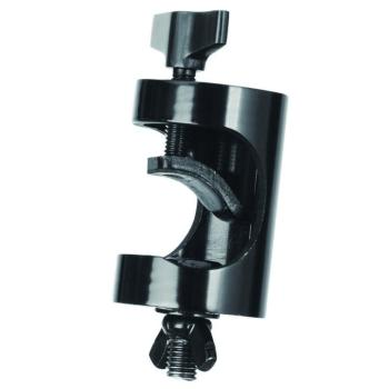 u-mount Lighting Clamp (OA-LTA8770)