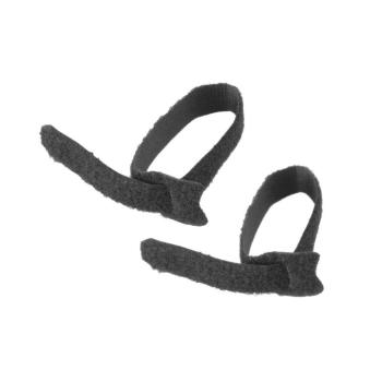 Cable Ties (5-Pack) (HO-CTA6600)
