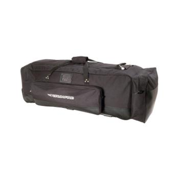 Drum Hardware Bag (DR-DHB6500)