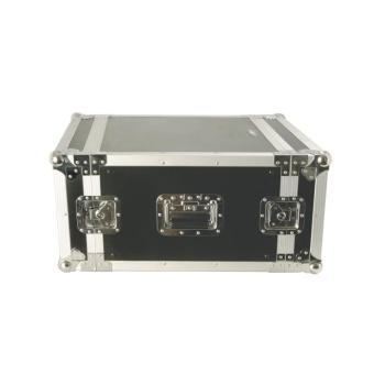 FC7000 Series 6-Space Flight Rack (OS-FC7006FR)