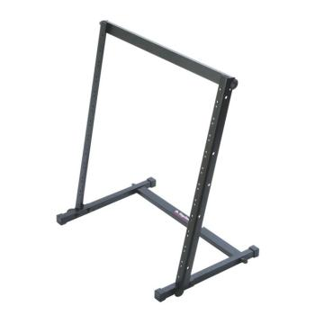 Table Top Rack Stand (OA-RS7030)