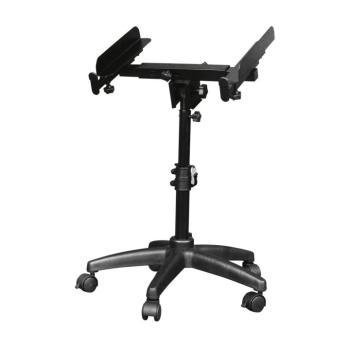 Autolocator/Mixer Stand (OA-MIX400)