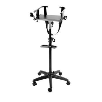 Adjustable Karaoke / TV Monitor Stand (OA-KMS7927B)