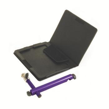iPad® Mounting System w/ Folio Case (OE-TCM9150)