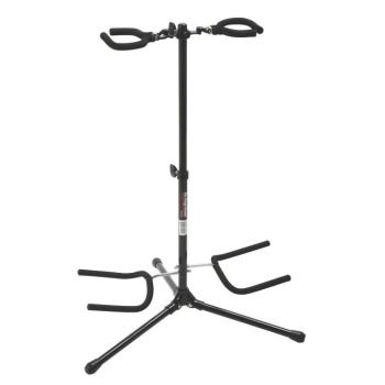 Duo Flip-It®Guitar Stand (OA-GS7253B-B)